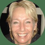 Gerda Ritskes