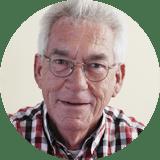 Joop Wayenberg