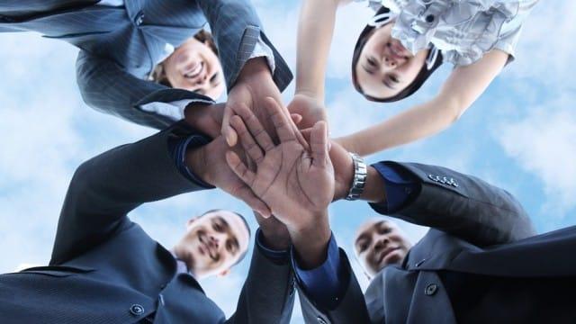 networking-entrepreneurs