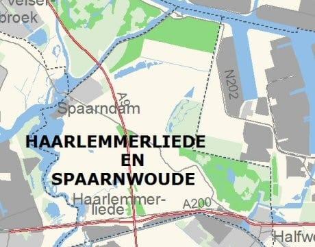 238a4f4c-19ff-45a6-a73c-798b026827f2_Haarlemmerliede en Spaarnwoude