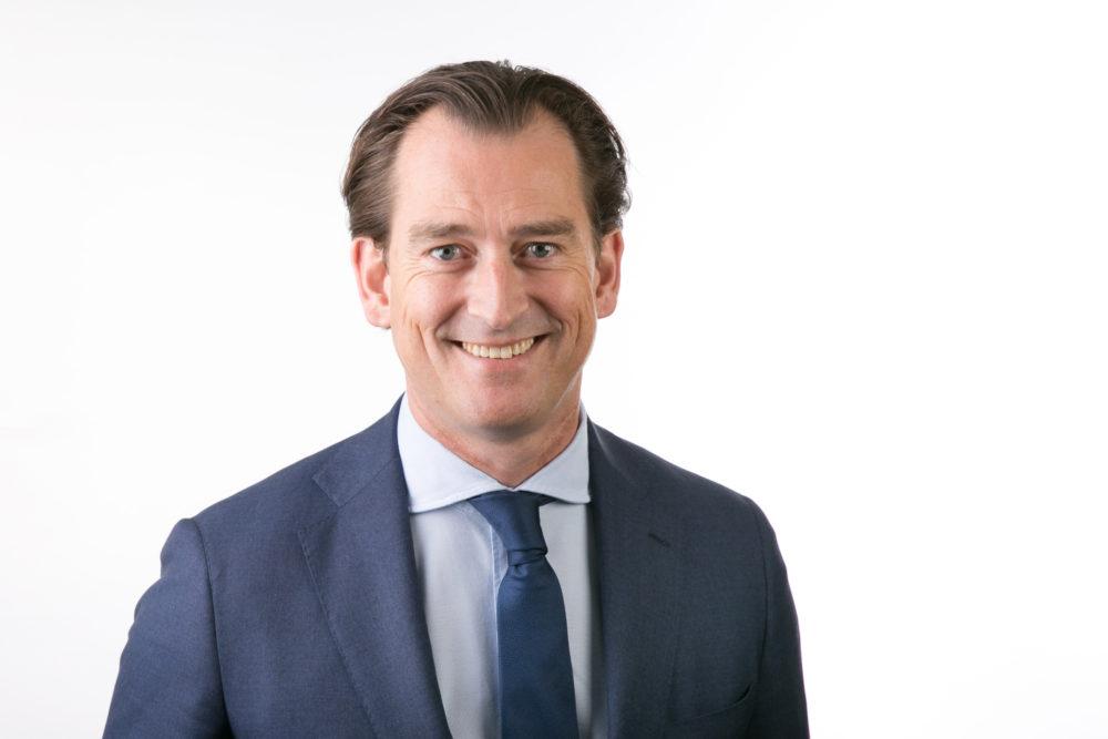 Nieuwe directeur Bedrijven voor Rabobank IJmond - De ...