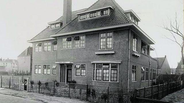 Huize Dina
