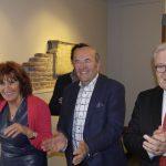 Jubileumtentoonstelling Iskes in Zee- en Havenmuseum