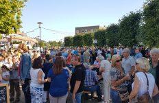 Santpoort Food Fest