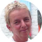 Renée Wouwenaar